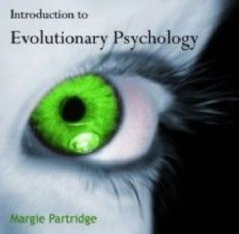 Introduction to Evolutionary Psychology