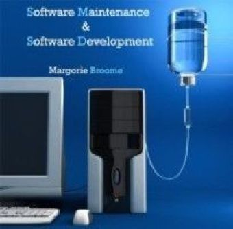 Software Maintenance & Software Development
