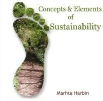 Concepts & Elements of Sustainability