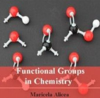 Functional Groups in Chemistry