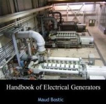 Handbook of Electrical Generators