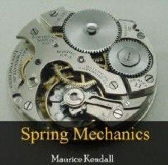 Spring Mechanics