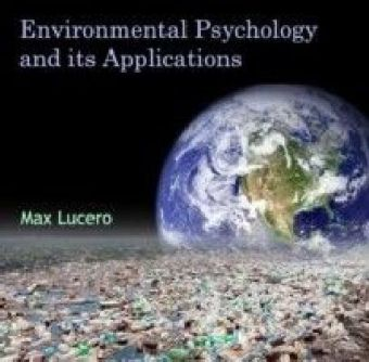 Environmental Psychology and its Applications