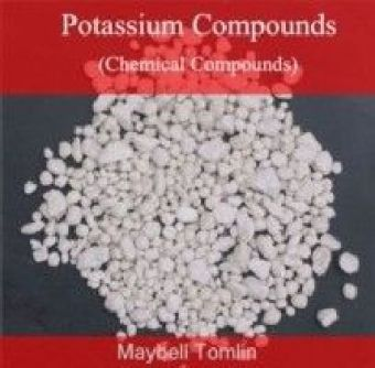 Potassium Compounds (Chemical Compounds)