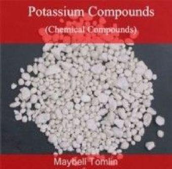 Potassium Compounds (Chemical Compounds)