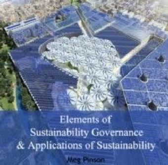 Elements of Sustainability Governance & Applications of Sustainability