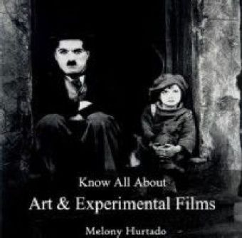 Know All About Art & Experimental Films