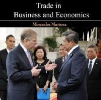 Trade in Business and Economics