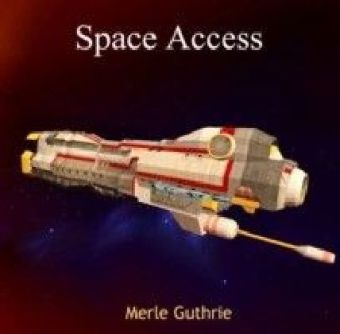 Space Access