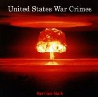 United States War Crimes