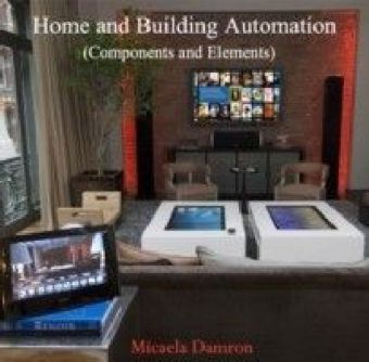 Home and Building Automation (Components and Elements)