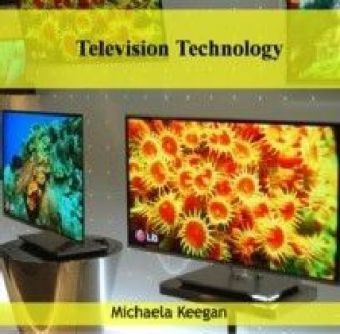 Television Technology