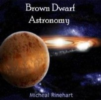 Brown Dwarf Astronomy