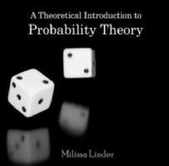 A Theoretical Introduction to Probability Theory