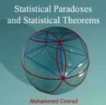 Statistical Paradoxes and Statistical Theorems