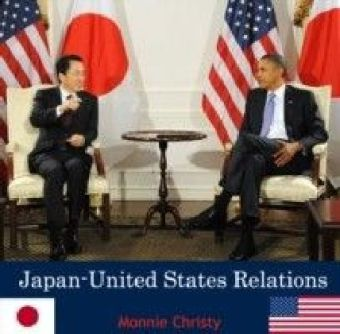 Japan-United States Relations
