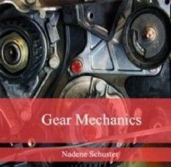 Gear Mechanics
