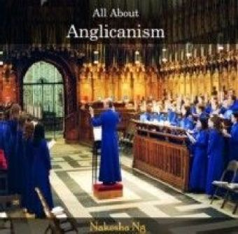 All About Anglicanism