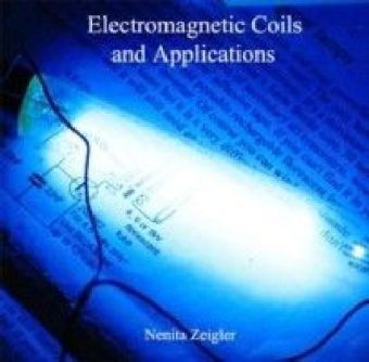 Electromagnetic Coils and Applications