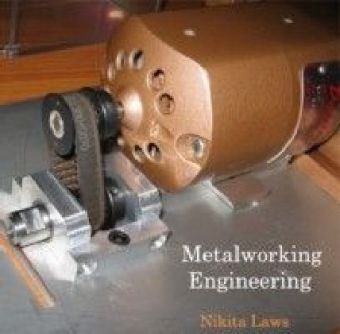 Metalworking Engineering