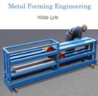 Metal Forming Engineering