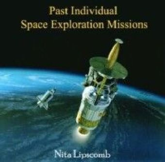 Past Individual Space Exploration Missions