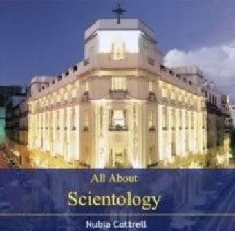 All About Scientology