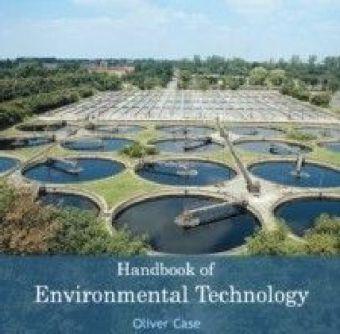 Handbook of Environmental Technology