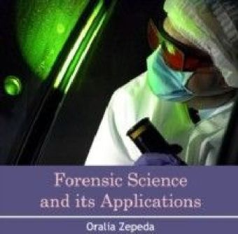 Forensic Science & its Applications