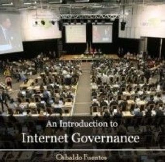 Introduction to Internet Governance, An