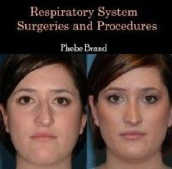 Respiratory System Surgeries and Procedures
