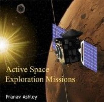 Active Space Exploration Missions