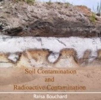 Soil Contamination and Radioactive Contamination