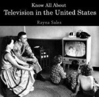 Know All About Television in the United States