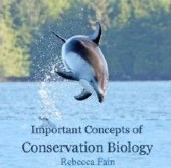 Important Concepts of Conservation Biology