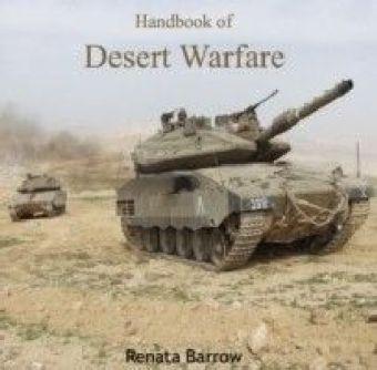 Handbook of Desert Warfare