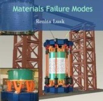 Materials Failure Modes