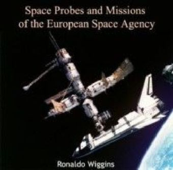 Space Probes and Missions of the European Space Agency