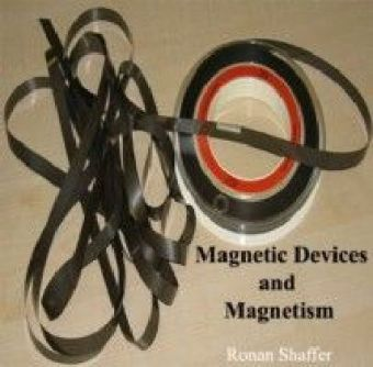 Magnetic Devices and Magnetism