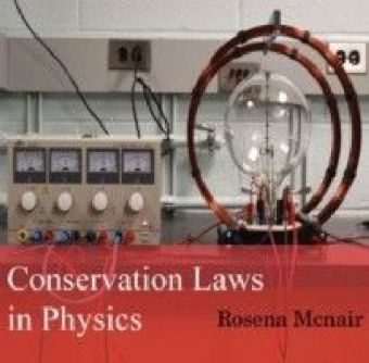 Conservation Laws in Physics