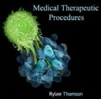 Medical Therapeutic Procedures