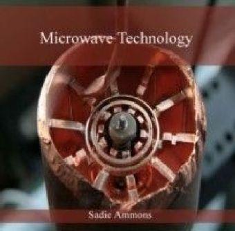 Microwave Technology
