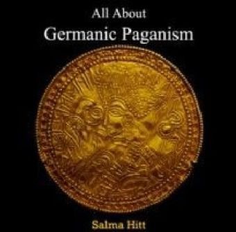 All About Germanic Paganism