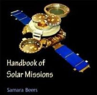 Handbook of Solar Missions