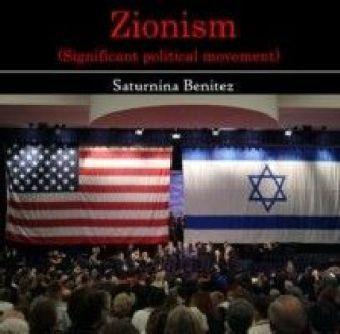 Zionism (Significant political movement)