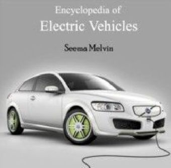 Encyclopedia of Electric Vehicles