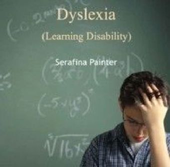 Dyslexia (Learning Disability)