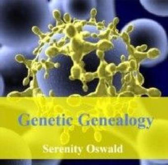Genetic Genealogy