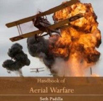 Handbook of Aerial Warfare