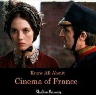 Know All About Cinema of France